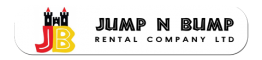 Jump N Bump Rental Company Limited